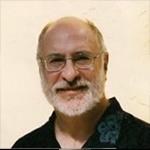 Robert Rosenfeld