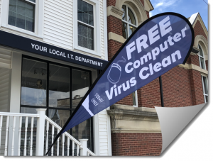Free-Virus-Clean-Floag-1