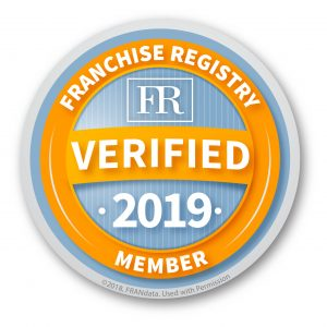 2019_FranchiseRegistry_VerifiedMember_Logo