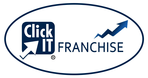 Click-IT-Franchise-Logo