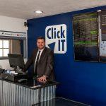 Click It-24