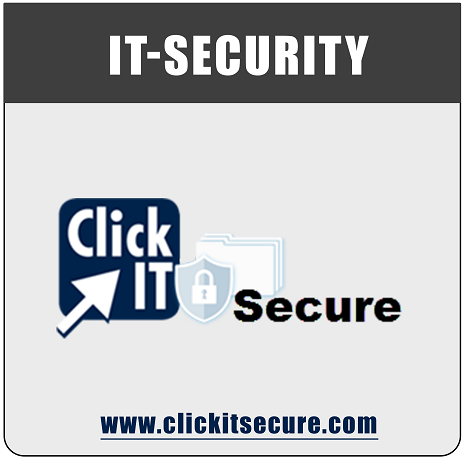 Click IT Secure