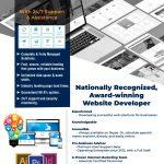 Click IT Website Design