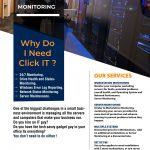 Click IT WorkStation and Server Monitoring