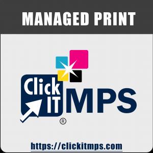 Click IT MPS